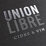 Gaspard Portfolio - Union Libre Logo