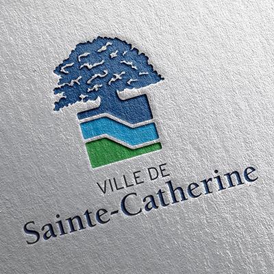 Ville Sainte-Catherine