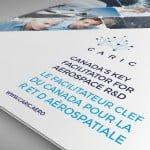 Gaspard Portfolio Featured - Caric Folder