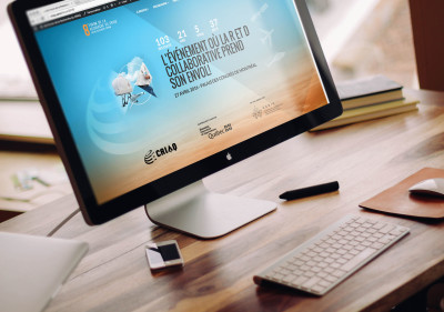 8e Forum de la recherche du CRIAQ