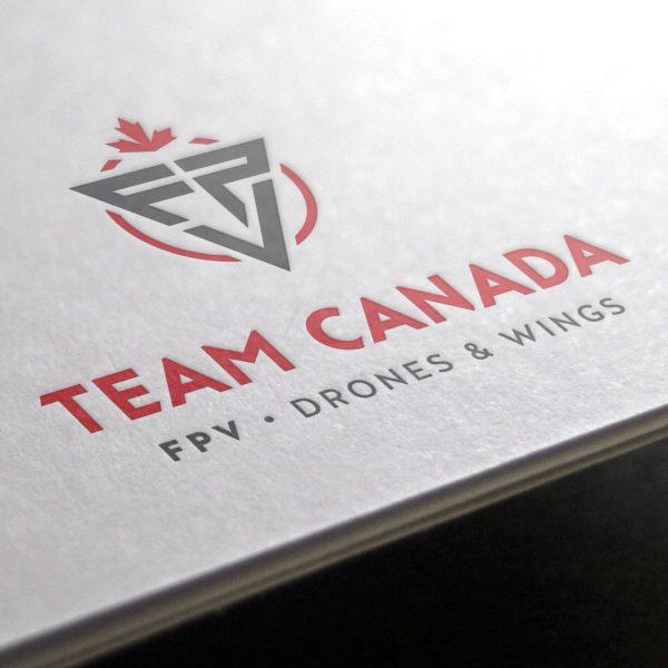 Team Canada FPV