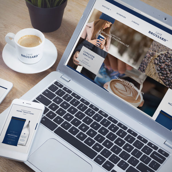 cafebrossard.com
