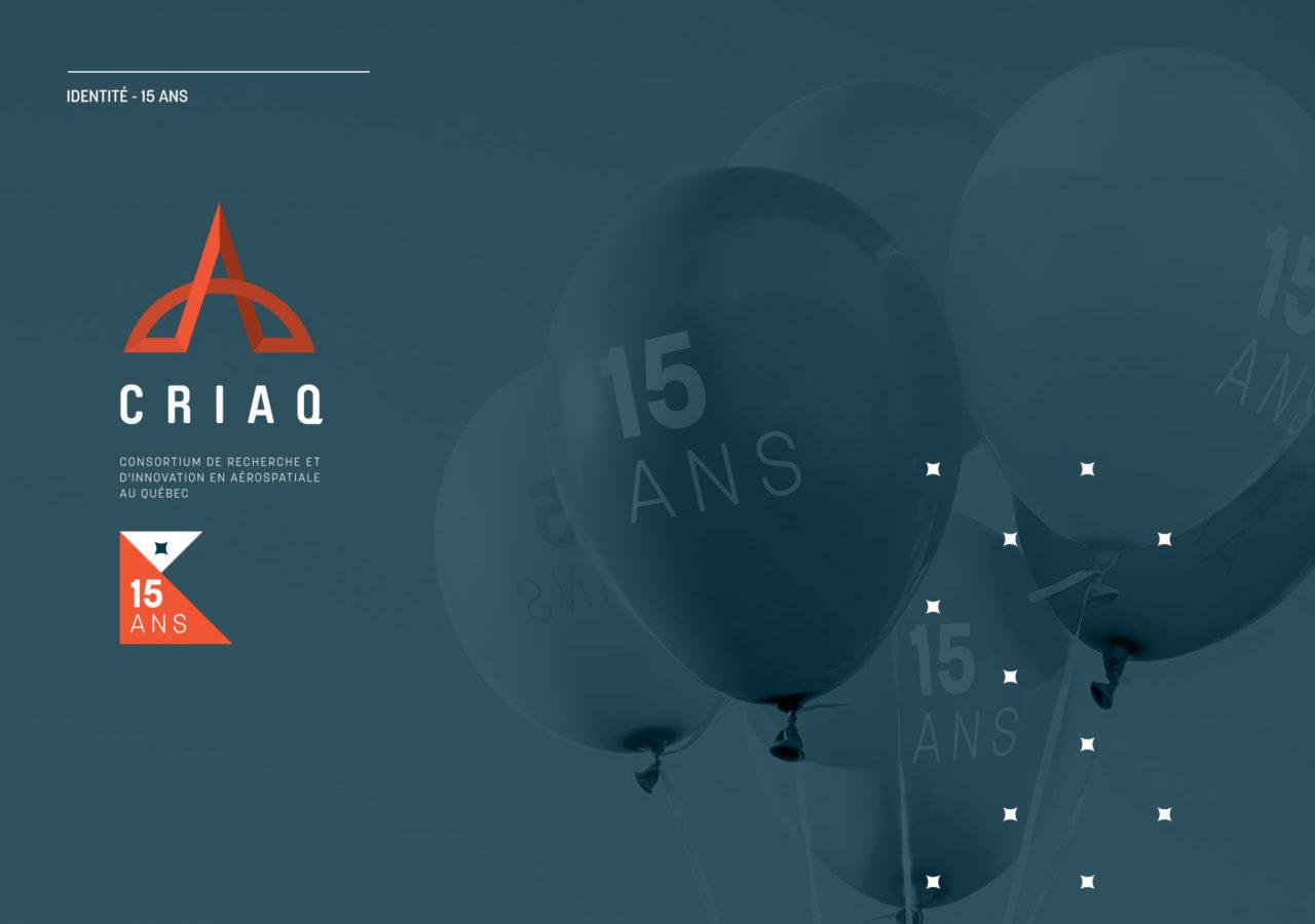 criaq-branding-15-years-ans