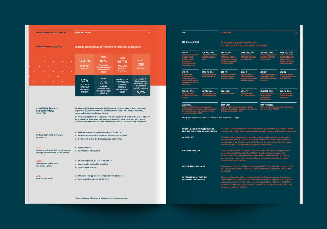 criaq-print-design-branding-rapport-report