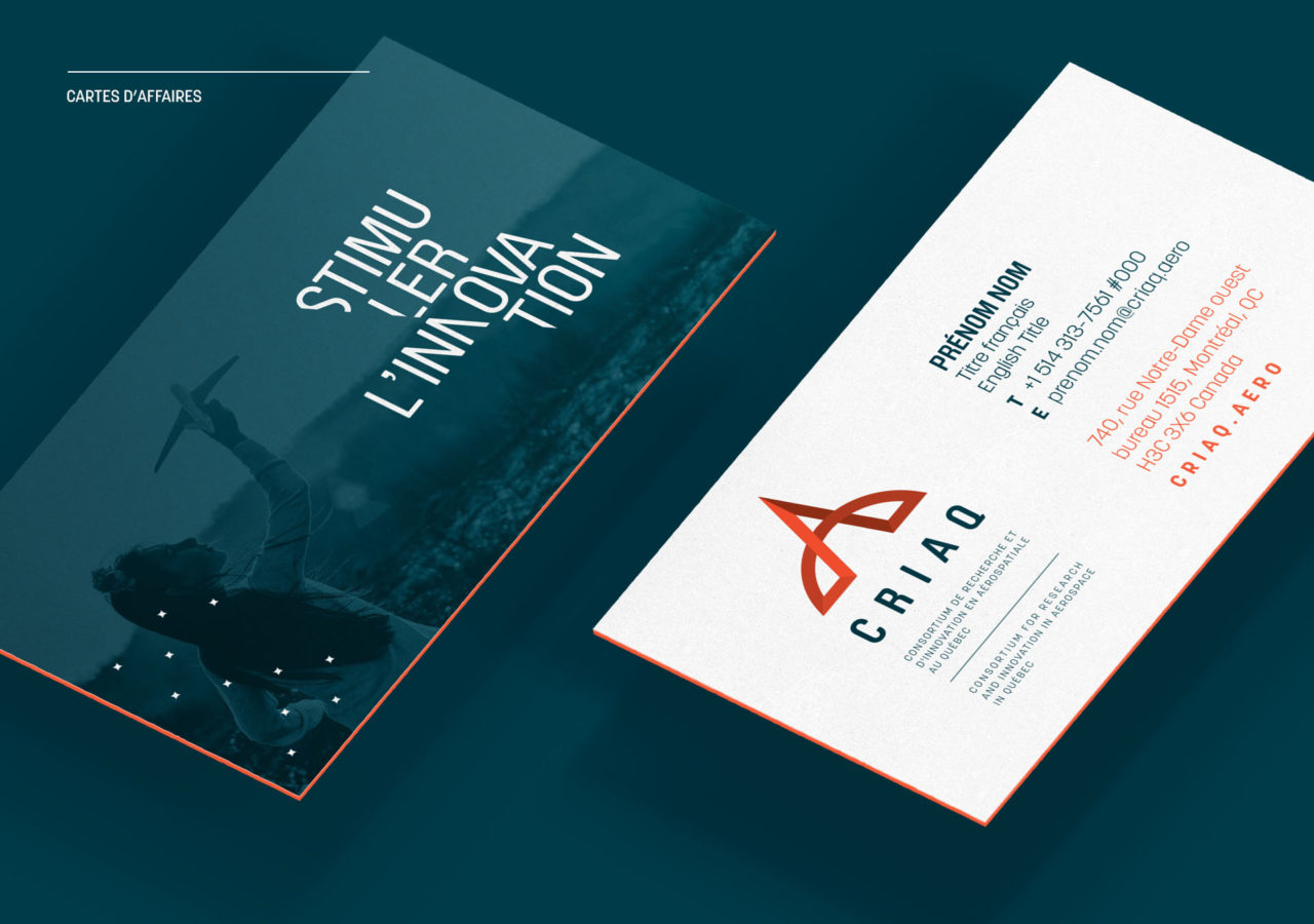 criaq-print-design-branding-business-card