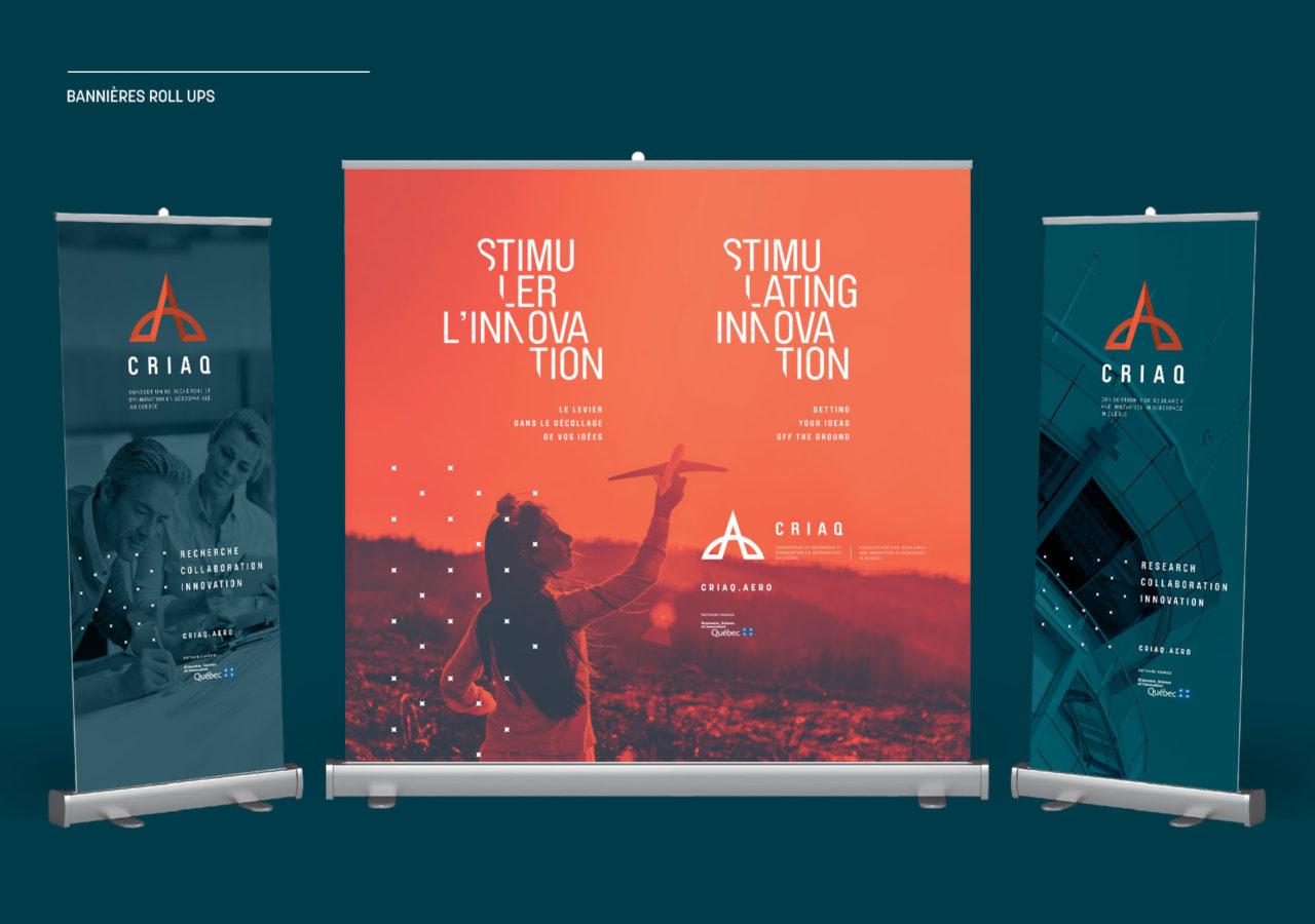 criaq-print-design-branding-roll-up