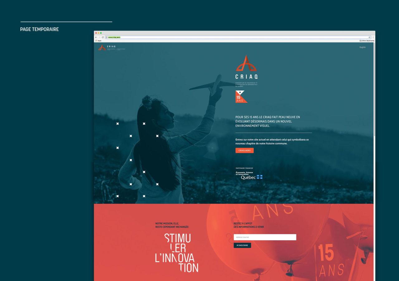 criaq-web-design