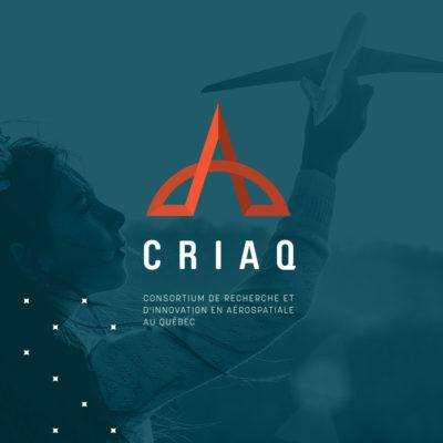 CRIAQ – Stimuler l'Innovation
