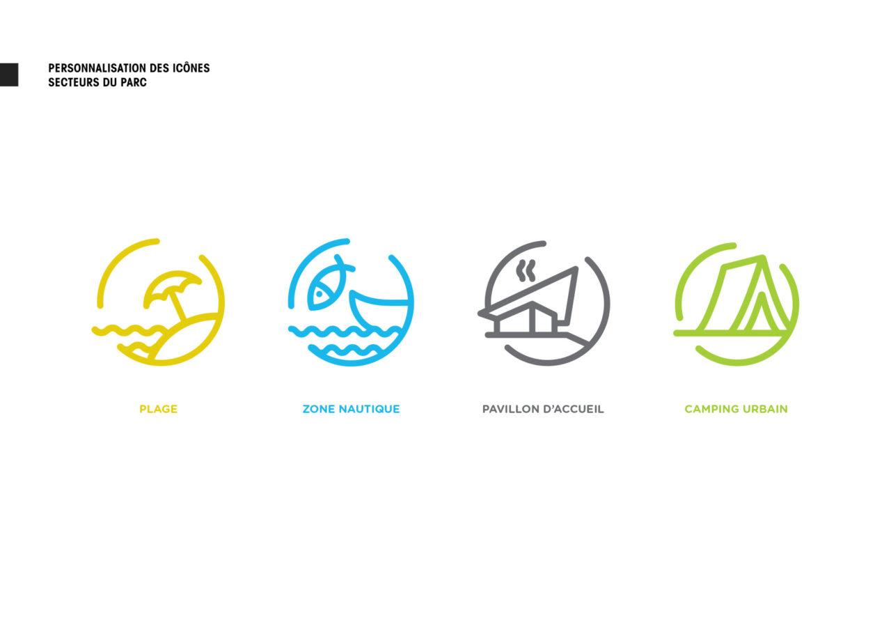 recreoparc-branding