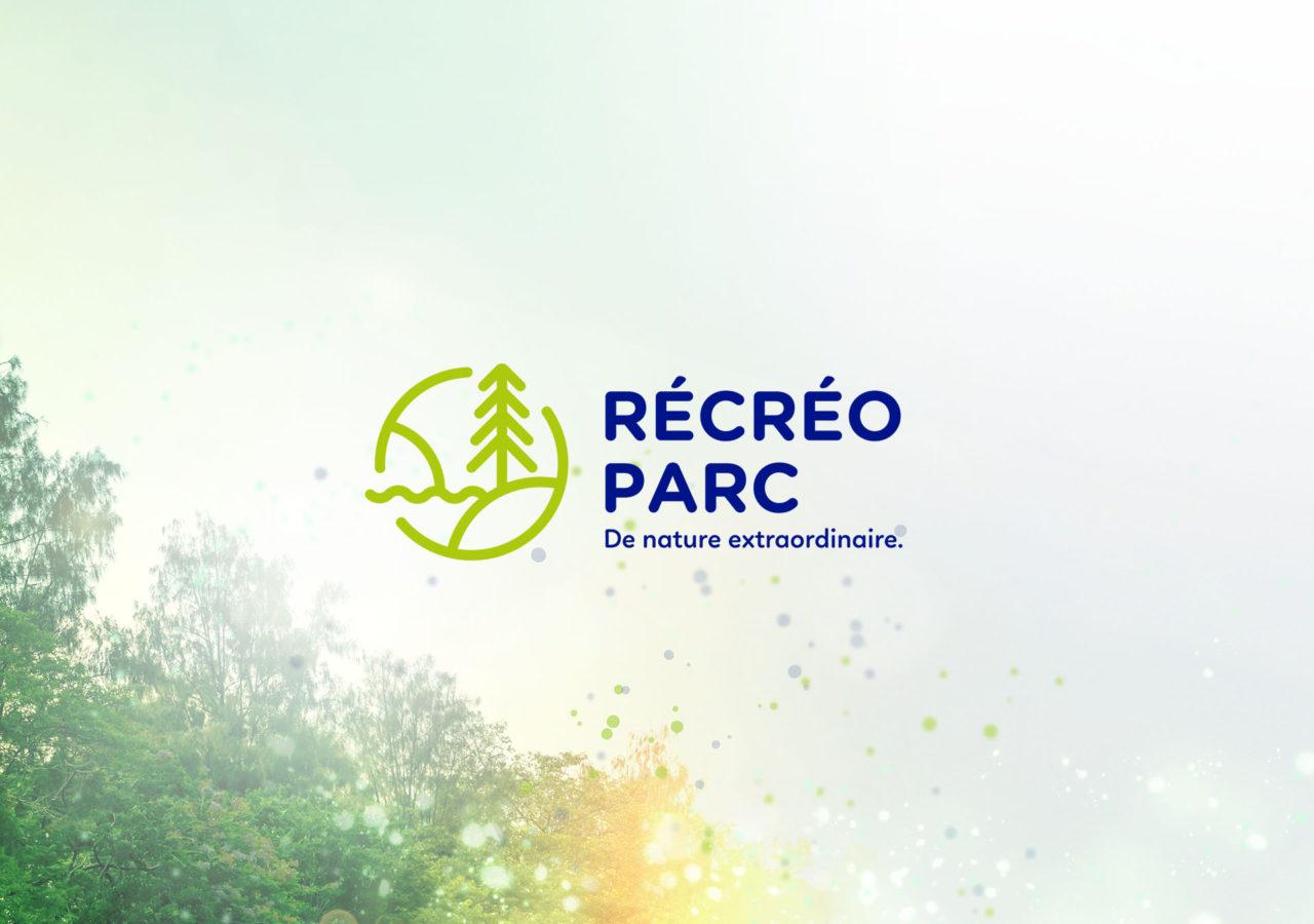 recreoparc-logo
