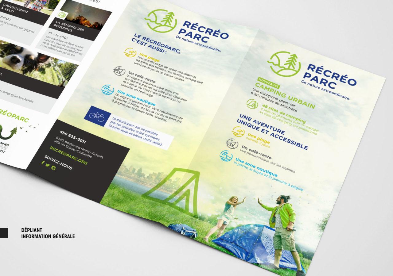 recreoparc-print-depliant-brochure