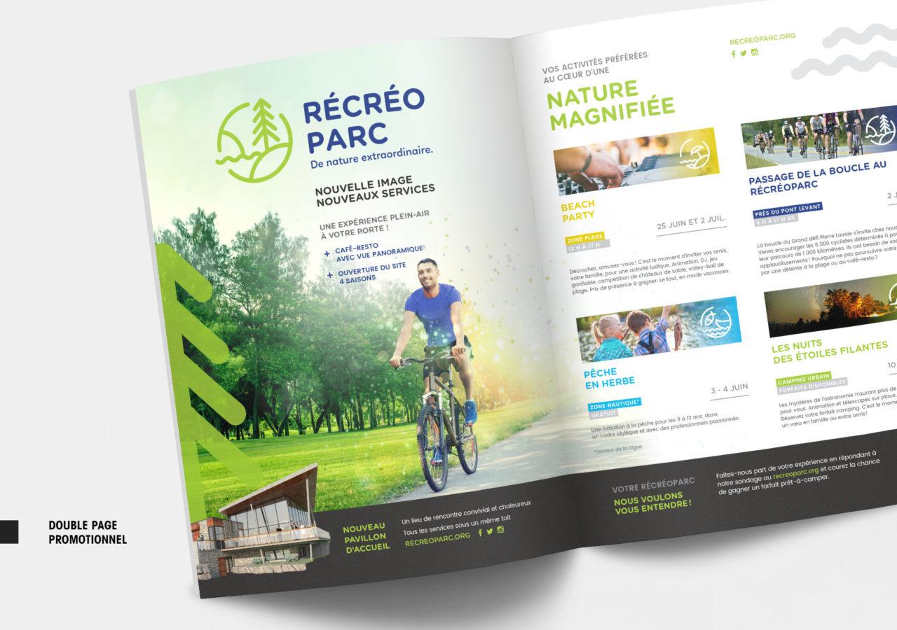 recreoparc-print-spread
