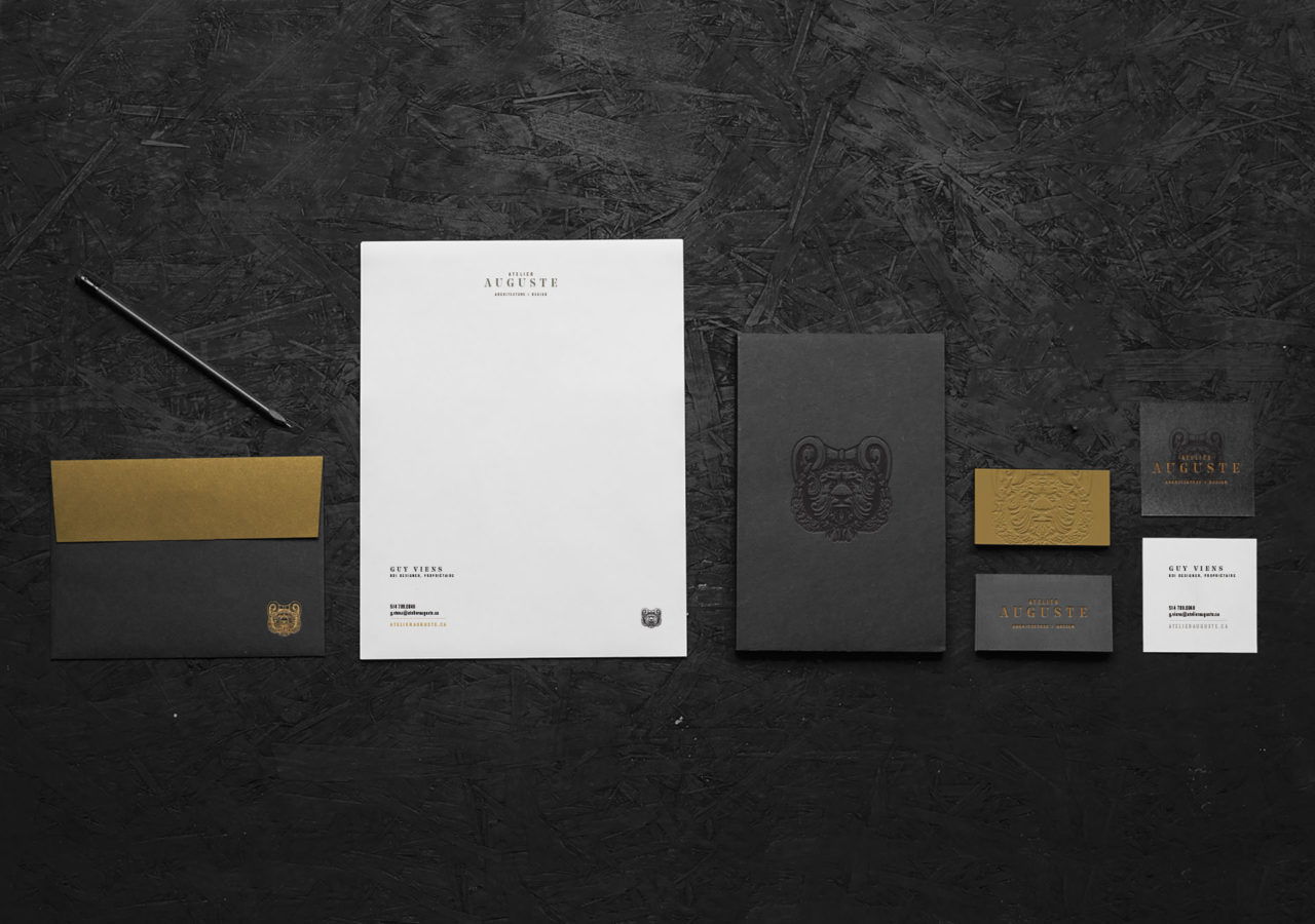 Atelier-Auguste-branding