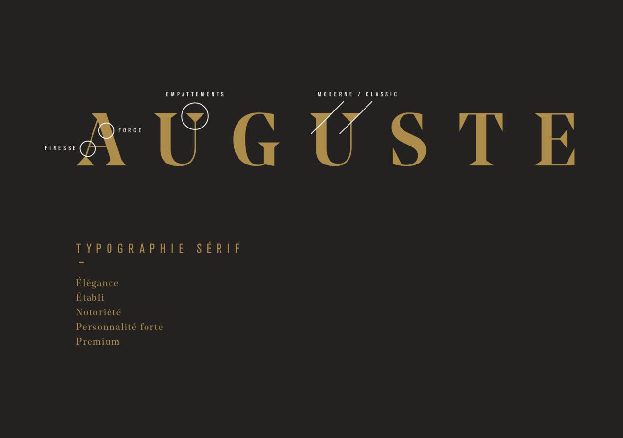 Atelier-Auguste-logo