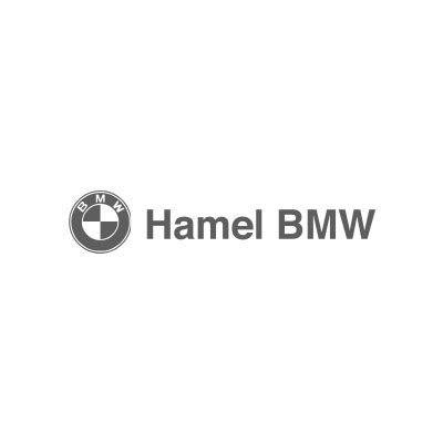 hamel-bmw