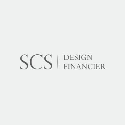 scs-design-financier