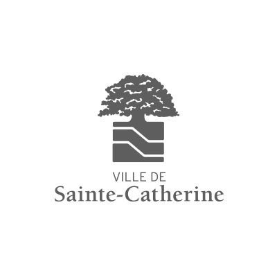 ville-sainte-catherine