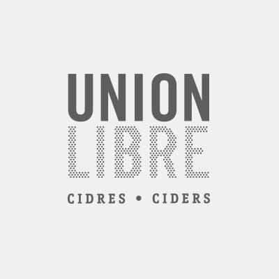 union-libre