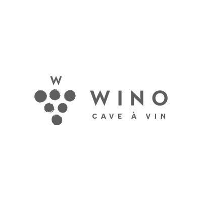 wino-cave-a-vin