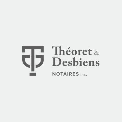 theoret-desbiens-notaires