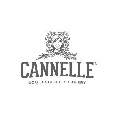 cannelle-boulangerie