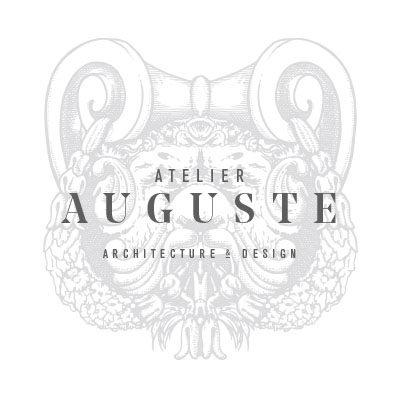 atelier-auguste