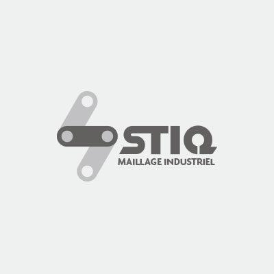stiq-maillage-industriel