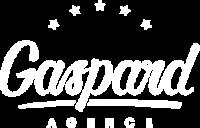 Gaspard Agence