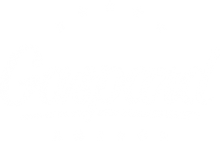 L'Agence Gaspard
