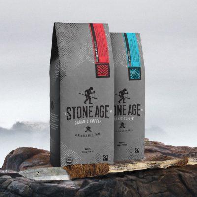 Stone Age Coffee
