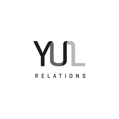 Yul Relations